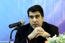 انتقاد دبیر شورای اطلاع رسانی دولت از نحوه پوشش قتل همسر محمدعلی نجفی