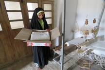 154 میلیارد تومان تسهیلات به روستاییان خراسان جنوبی پرداخت شد