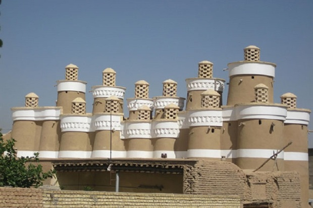 گردشگری اصفهان باید به سمت تمرکززدایی پیش رود