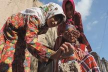 مستند 6 قسمتی 'اویونلار' از شبکه آذربایجان غربی پخش می شود