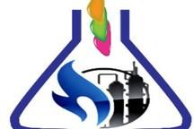 مجوز مرکز پژوهش های صنعتی و معدنی  به دانشگاه اراک داده شد