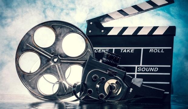 حوزه هنری همدان 95 فیلم کوتاه ساخته است