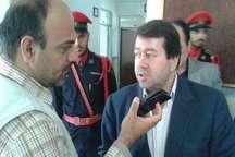 16 انجمن حمایت از خانواده زندانیان در آذربایجان غربی فعالیت می کنند