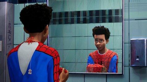 برندگان جوایز انیمیشن «آنی» 2019 معرفی شدند
