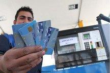 مصوبه کارت سوخت به تغییر نرخ بنزین منجر میشود