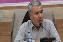 مجمع سلامت در محلات آذربایجان شرقی تشکیل می شود