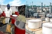 شرکت بیلیش واحد قزوین تعطیل است  تاکید بر جلوگیری از انتقال پسماندهای خوزستان به استان+ سند