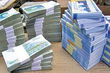بانک مسکن کردستان 825 میلیارد ریال تسهیلات پرداخت کرد