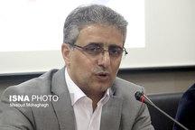 شناسایی 250 کودک کار در سمنان و دامغان  خیریههای مهارتآموزی در 8 شهرستان استان ایجاد میشوند