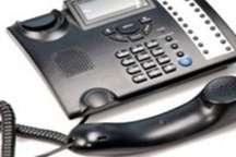 سه هزار دایری جدید به تعداد مشترکان تلفن ثابت در خراسان شمالی اضافه شد