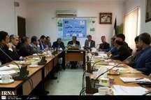 مشارکت 74درصدی مردم گنبدکاووس در انتخابات 29 اردیبهشت