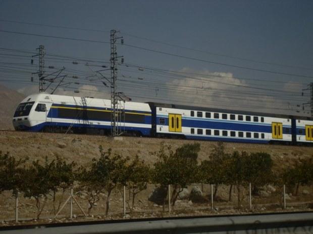 مترو هشتگرد-قزوین با سرمایه گذاری خارجی احداث می شود