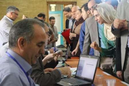 نتایج انتخابات سازمان نظام پزشکی اصفهان اعلام شد
