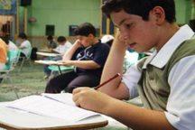 کمیته هدایت تحصیلی دانش آموزان در استان ایلام آغاز بکار کرد