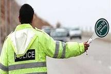 اعمال محدودیت در استان تهران برای حفظ جان و امنیت مردم است