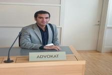 میرزاده: پرونده مدیران کانالهای تلگرامی در چارچوب قانون جرم سیاسی قابل رسیدگی است