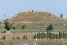 ۲ اثر تاریخی لرستان ثبت ملی شد