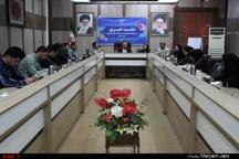 لزوم حمایت از موسیقی سنتی و آیینی خوزستان  برگزاری سی و چهارمین موسیقی فیلم فجر در ۳ شهر خوزستان