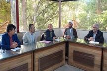 مدارس امین در کهگیلویه وبویراحمد تاسیس می شود