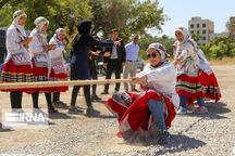 مرحله پایانی جشنواره کشوری خوشه چین در اصفهان برگزار میشود