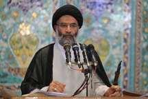 تنها راه برون رفت از مشکلات کشورتشکیل دولت فراگیر انقلابی اسلامی است