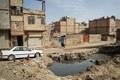 دهستان کفترک نزدیک به شیراز، دور از برخی امکانات