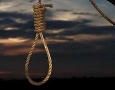 طرح مجلس برای توقف اجرای اعدام در ملاء عام
