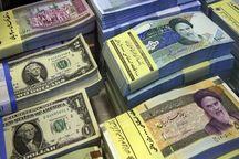 ارزش ریال ایران به رغم تشدید تحریمها در حال بازگشت است/ اقدامات ایران برای حفظ ذخایر ارزی و راه اندازی سامانه مبادله ارز خارجی، وضعیت پول ملی را بهبود بخشید