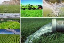 94 درصد تعهد اشتغال حوزه کشاورزی قزوین محقق شد
