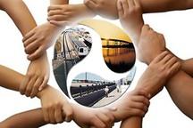 306 تعاونی در سیزدهمین جشنواره تعاونیهای برتر ایلام ثبت شد