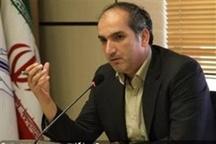 شرایط بازگشایی خیابان چالوس بررسی شد  محرومیتها رفع میشود