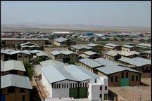 واگذاری زمین به سرمایه گذار در خوزستان75درصد افزایش یافت