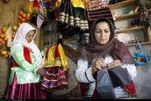 راه کوتاه گردشگری تا اشتغال در مازندران