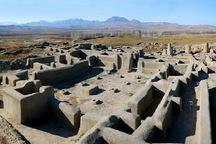 8 اثر تاریخی آذربایجان غربی در ردیف آثار ملی ثبت می شود