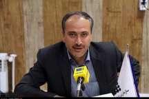 18 شهردار و دهیار چهارمحال وبختیاری به دادگاه معرفی شدند