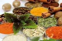 ضرورت صنعتی سازی تولید گیاهان دارویی در استان اردبیل