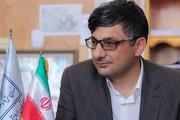 آذربایجان و ترکیه مقاصد اصلی توسعه گردشگری خارجی اردبیل است
