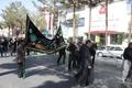 هیات ابوالفضلی بیرجند با قدمت 96 ساله میزبان عزداران حسینی است
