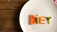 اگر گرسنه به تختخواب بروید، چه اتفاقی برای بدنتان میافتد؟