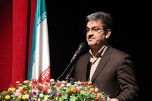 اجرایی شدن طرح «سینما سلام» برای برقراری عدالت فرهنگی در گیلان