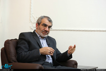 رد صلاحیت شدگان انتخابات میان دوره ای مجلس سه روز مهلت اعتراض دارند