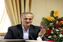 تحقق ۸۹ درصدی درآمد مالیاتی آذربایجانغربی