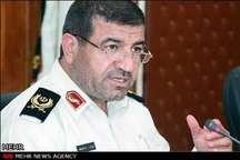 76هکتار زمین در استان بوشهر رفع تصرف شد