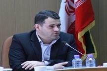 پروژه سبزه میدان زنجان، نقطه کور شورای اسلامی دور چهارم