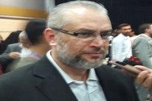 ایران نقش محوری در پیروزی های مقاومت دارد