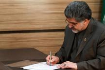 استاندار تهران: دفاع مقدس حماسه ماندگار و درخشان ایران اسلامی است