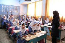 انجمن اولیا و مربیان کهگیلویه و بویراحمد ۳۰ میلیارد ریال به دانش آموزان کمک کرد