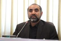 72 هزار خانوار کرمانشاهی زیرپوشش کمیته امداد هستند