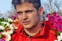 دعوت هندبالیست استان مرکزی در تیم ملی