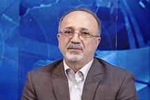 تاکید استاندار البرز بر حل مشکلات منطقه اقتصادی پیام